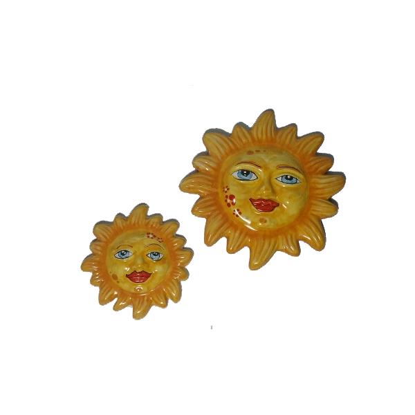 Sole - varie misure